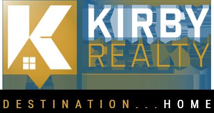 Travis Kirby Realty